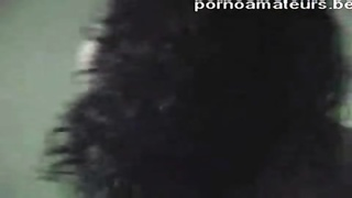 Serbian private video one Thumb