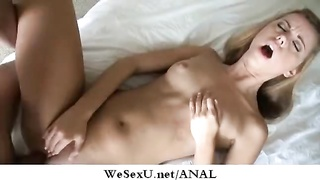excellent time assfuck hook-up  13 Thumb