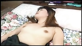 young Japanese Girlfriends Thumb