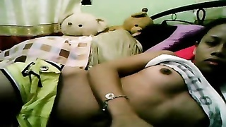 teen Filipina expose Her figure Part-3 Thumb