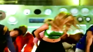 Porn Music movie  Britney Spears loopy Thumb