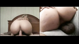 Pregnant progres - ciera earlt middle leisurely Thumb