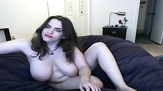 Webcam Archive 21 Thumb