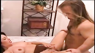 Midget fellow pounds female - xturkadult com Thumb