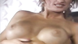 crazy brunette - poor solo uncover Thumb