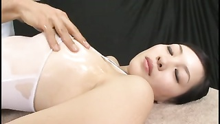 trio  Years No sex Married Woman's dare 1 (Censored) Thumb
