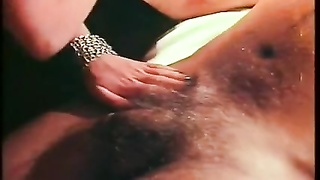 Northern Style Of happy Ending massage Thumb