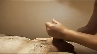 French beautician : hot insensible! Thumb