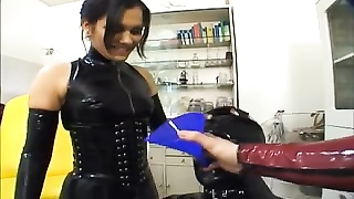 LatexxasWorld Thumb
