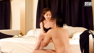 Korean prostitute 32 Thumb