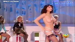 Colpo Grosso EuroGirls - Amy Charles and company Thumb