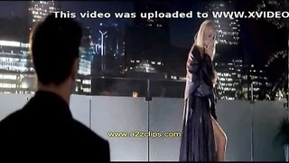 Sharon Stone – steaming spectacular Hollywood Celebrities Porn sex tape Leaked Thumb