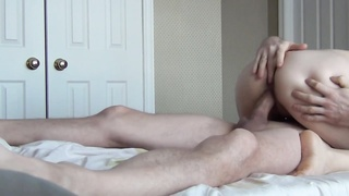 OUR super hot video FOR PUBLIC Thumb