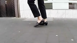 Public Foot Cam Vl Thumb