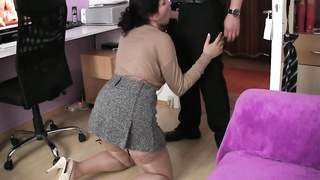 anal with german tramp 27 Thumb