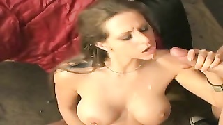 Rachel Roxxx jizz flows  Compilation share one Thumb