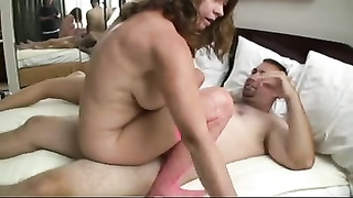 Tracy And Dee Delmar actual Tampa Swingers The cum hoes Thumb