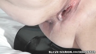 Creampie collection Thumb