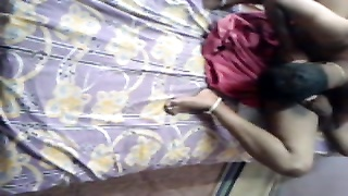 South Indian venerable TAMIL Couples hookup TAPE-II Thumb