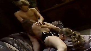 Krista threesome with Marc Wallice & Terry Thomas Thumb