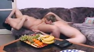 traditional paunchy Mom With youthfull  boy  - xturkadult com Thumb
