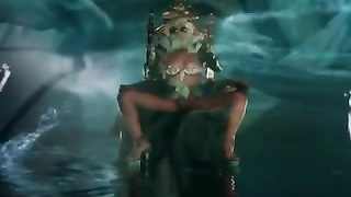 Rihanna Pour It Up porn music remix Thumb