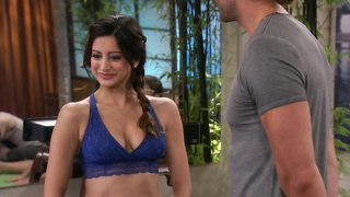 Noureen DeWulf - anger Managements s2e34 Thumb