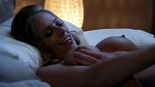 Kate Luyben sex episodes in Femme Fatales Thumb