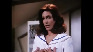 Erin Gray encourage In The Day Thumb