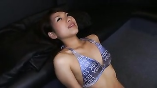 nut nectar fetish japanese bukkake Thumb