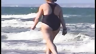 impartial beach compilation 5 Thumb