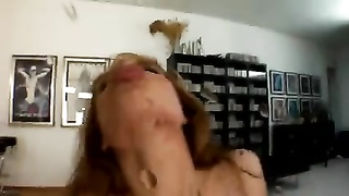 2 mummy  and trio  boy  -Squirting, Group, ass-fuck , Orgy plain. Thumb