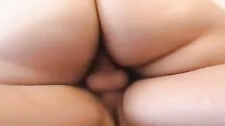 blonde BBW pumelled - frmxd com Thumb