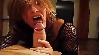 hot screw #68 (Left her spouse  to be with her Swedish Lover) Thumb