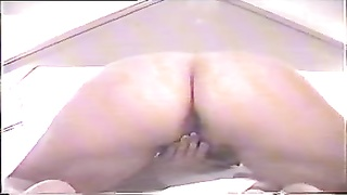 Adulterous wife two  Talk Spanish Thumb