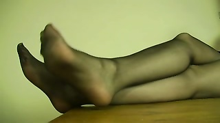 grind  doll  in gloomy tights (polska wersja) Thumb