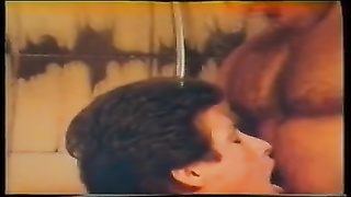 tale Of A hole Greek Classic infrequent film allotment 4 by hairyseeker69 Thumb