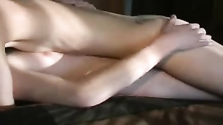 Dutch amateur lovers Thumb