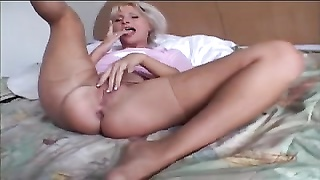 Czech double anal invasion Thumb