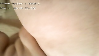 My wife saggy tits 23-5-14 Thumb