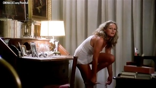 Ursula Andress nude gig  from L'infermiera Thumb