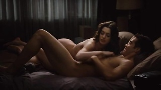 Anne Hathaway - love And Other Drugs Thumb