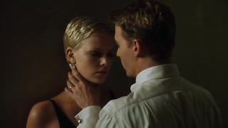 Charlize Theron - The Astronauts wife Thumb
