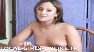 Getting jerked by three college chicks instructions Thumb
