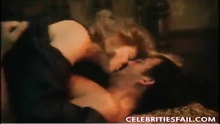 Nicole Kidman Nude During scorching sex video - Celebrity sex Tapes Thumb