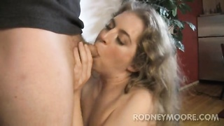 Kat Lixx furry Armpits and cunt Never shaved Thumb