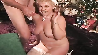 frail swinger wife truly enjoys sex Thumb