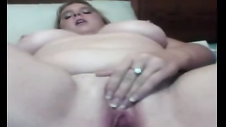 BBW large breasts bates Thumb