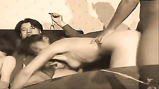Asia Taiwan Hotels pornography Introduction Thumb