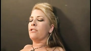 Rimming and Creampie Thumb